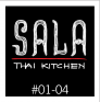 SALA THAI KITCHEN